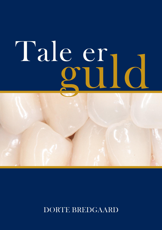 Image of   Tale er guld - E-bog