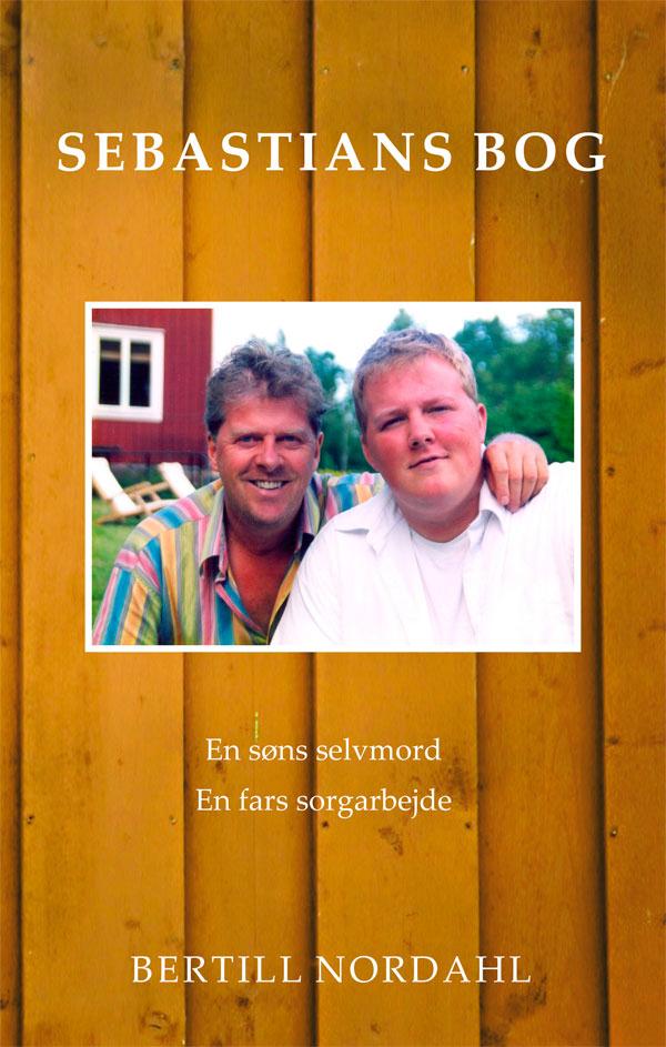 Sebastians bog - e-bog fra N/A på bog & mystik