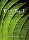 Traumer - e-bog fra N/A fra bog & mystik