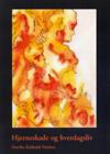 N/A Hjerneskade og hverdagsliv - e-bog på bog & mystik