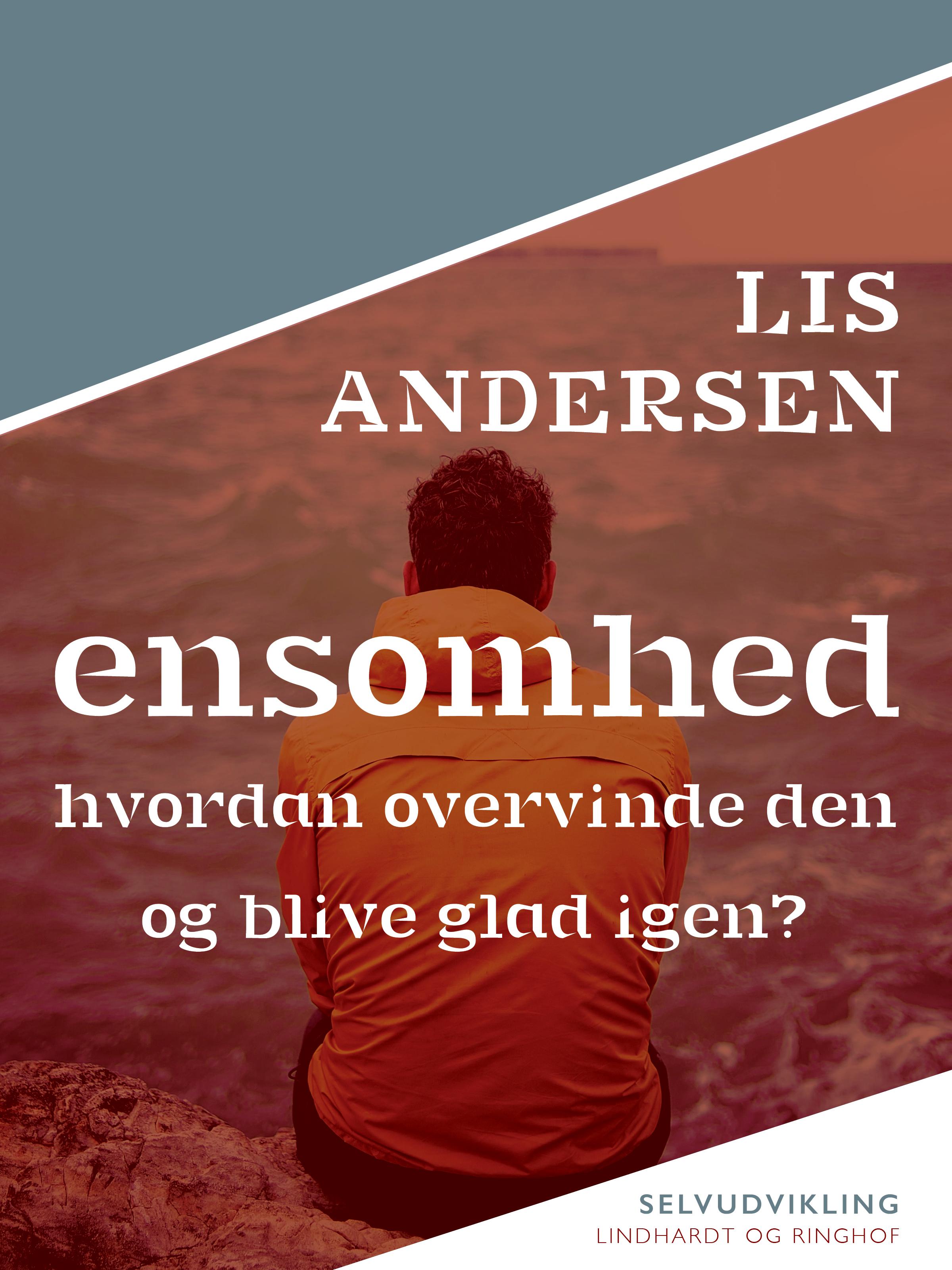 N/A Ensomhed - e-bog fra bog & mystik