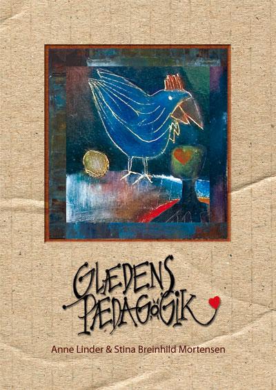 N/A Glædens pædagogik - e-bog fra bog & mystik
