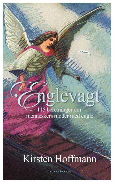 N/A Englevagt - e-bog fra bog & mystik