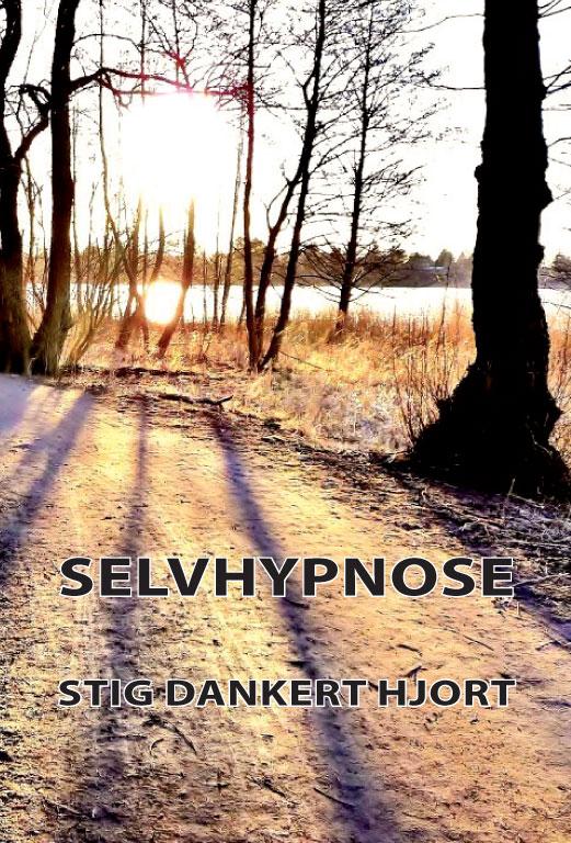 N/A – Selvhypnose - e-bog fra bog & mystik