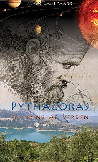 N/A Pythagoras - e-bog fra bog & mystik