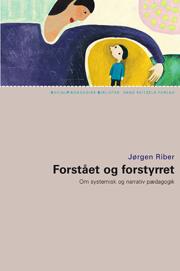 N/A Forstået og forstyrret - e-bog fra bog & mystik