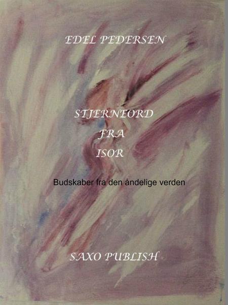 N/A Stjerneord fra isor - e-bog fra bog & mystik