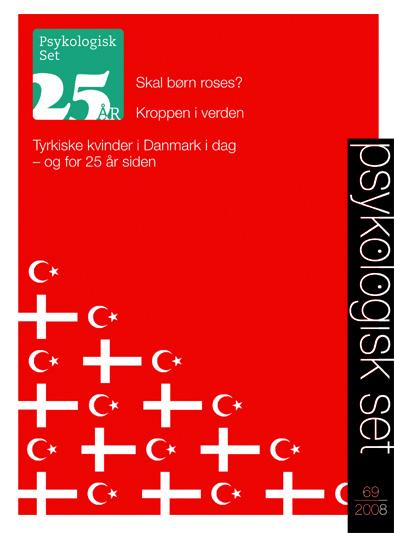 N/A – Psykologisk set 69 - e-bog på bog & mystik