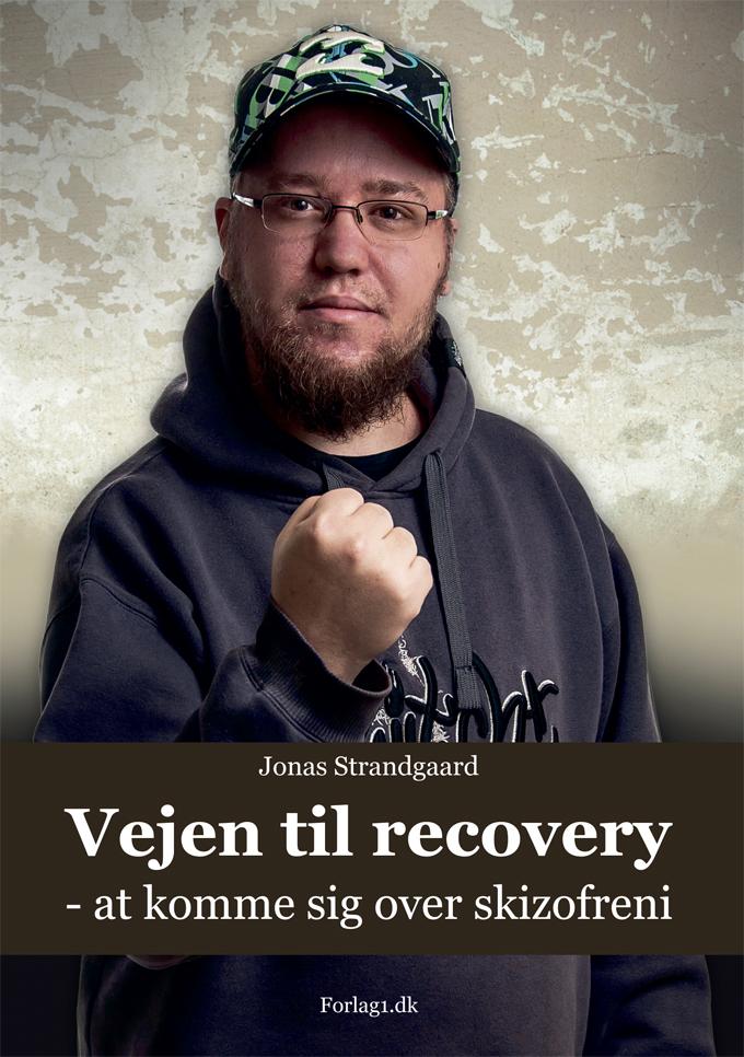 N/A Vejen til rocovery - e-bog på bog & mystik