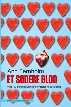 Et sødere blod - e-bog fra N/A fra bog & mystik