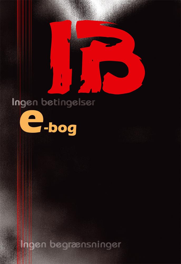 N/A Ib - e-bog fra bog & mystik