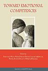 N/A – Toward emotional competences - e-bog fra bog & mystik