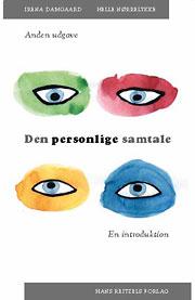 Den personlige samtale - e-bog fra N/A fra bog & mystik
