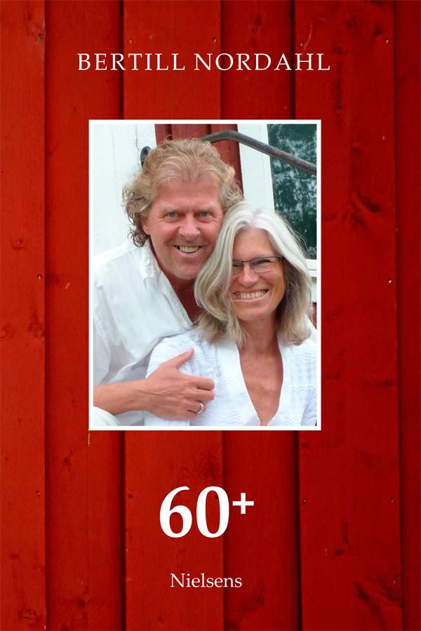 Image of   60+ - E-bog