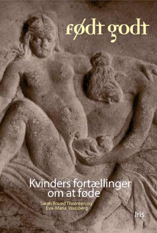 N/A – Født godt - e-bog fra bog & mystik