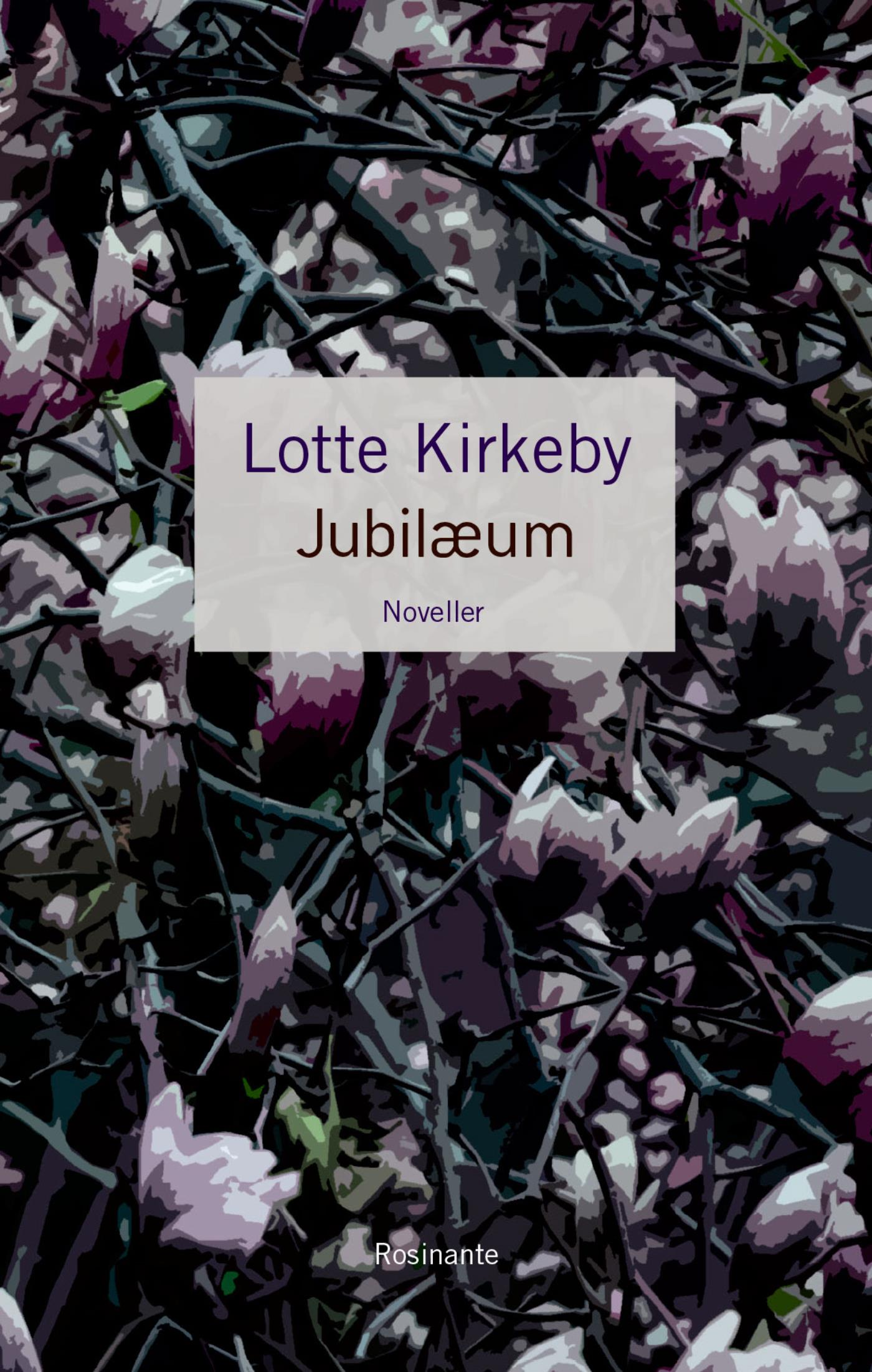 N/A Jubilæum - e-bog på bog & mystik