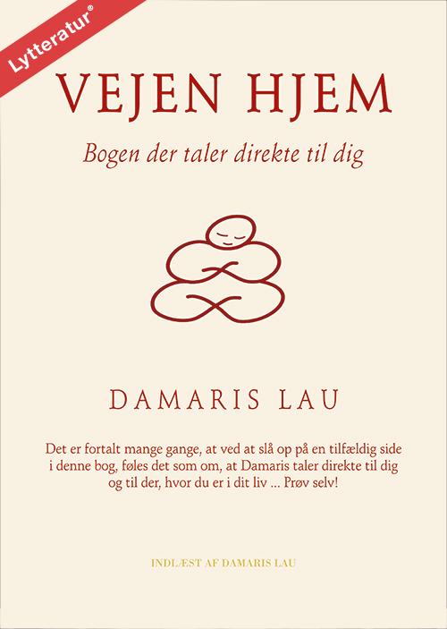Vejen hjem - e-lydbog fra N/A på bog & mystik
