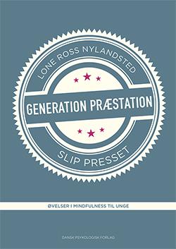 N/A Generation præstation - e-bog fra bog & mystik