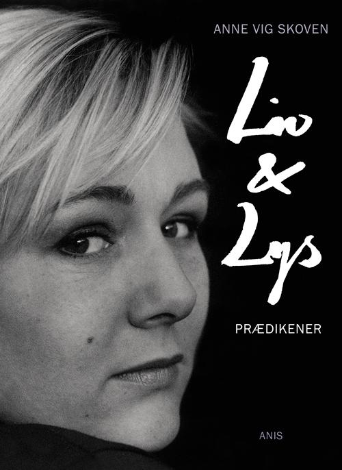 Liv og lys - e-bog fra N/A fra bog & mystik