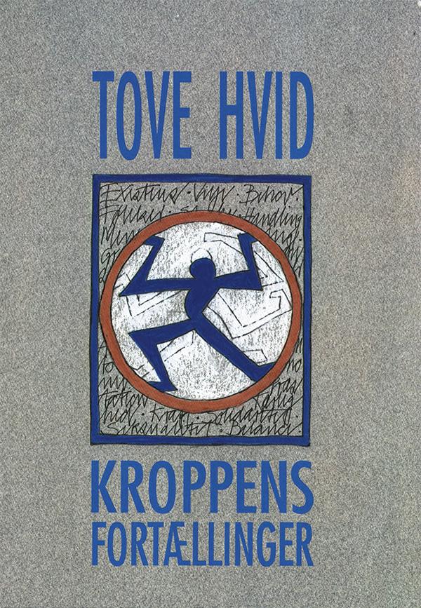 N/A Kroppens fortællinger - e-bog fra bog & mystik