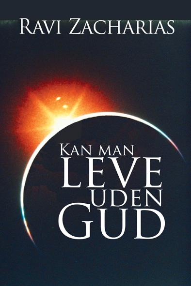N/A Kan man leve uden gud? - e-bog fra bog & mystik