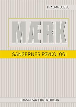 N/A Mærk - e-bog fra bog & mystik