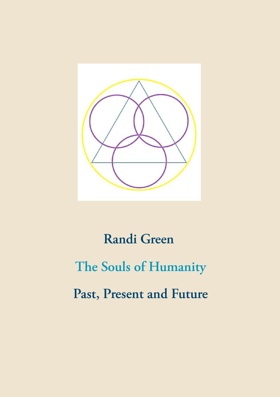 N/A The souls of humanity - e-bog på bog & mystik