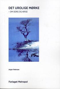 N/A Det urolige mørke - e-bog på bog & mystik
