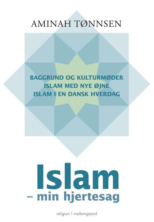 N/A Islam - e-bog fra bog & mystik