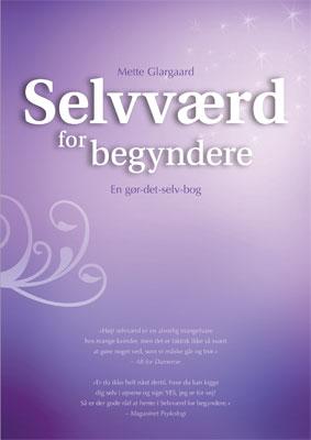 N/A Selvværd for begyndere - e-bog på bog & mystik