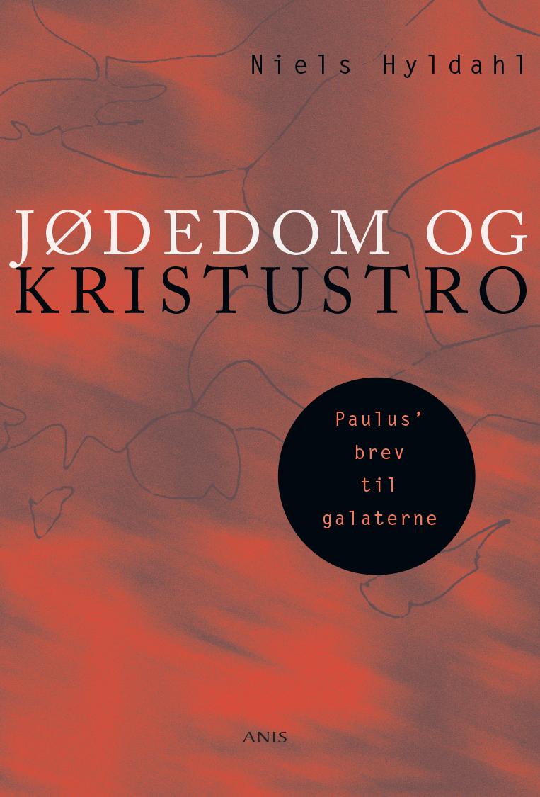 N/A Jødedom og kristustro - e-bog på bog & mystik