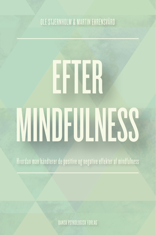Efter mindfulness - E-bog