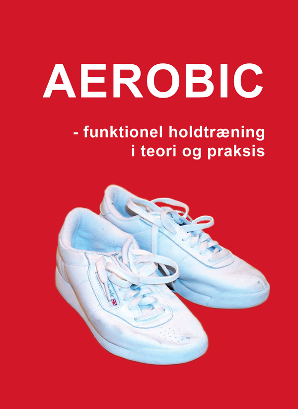 Image of   Aerobic - E-bog