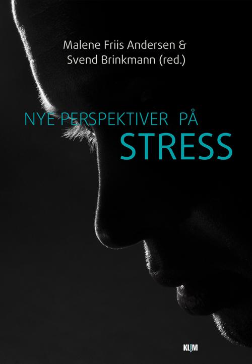 N/A Nye perspektiver på stress - e-bog på bog & mystik