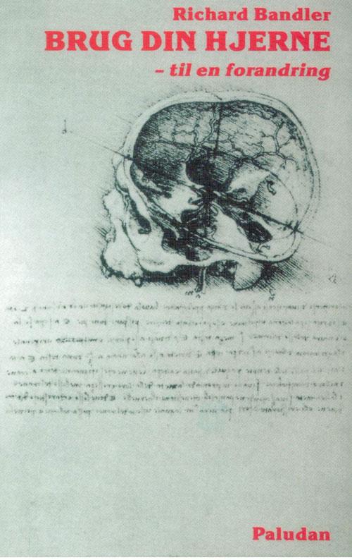 Image of   Brug din hjerne