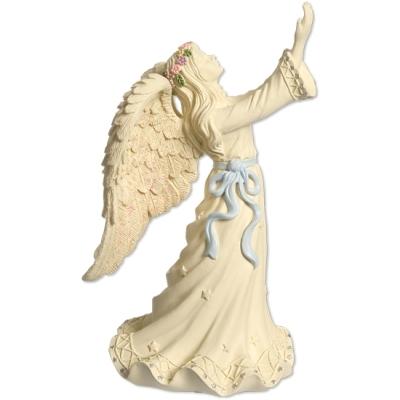 Image of   Engel - Angelstar - 18cm