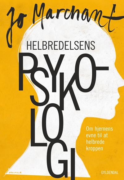 N/A – Helbredelsens psykologi på bog & mystik