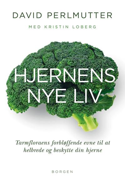 N/A – Hjernens nye liv fra bog & mystik