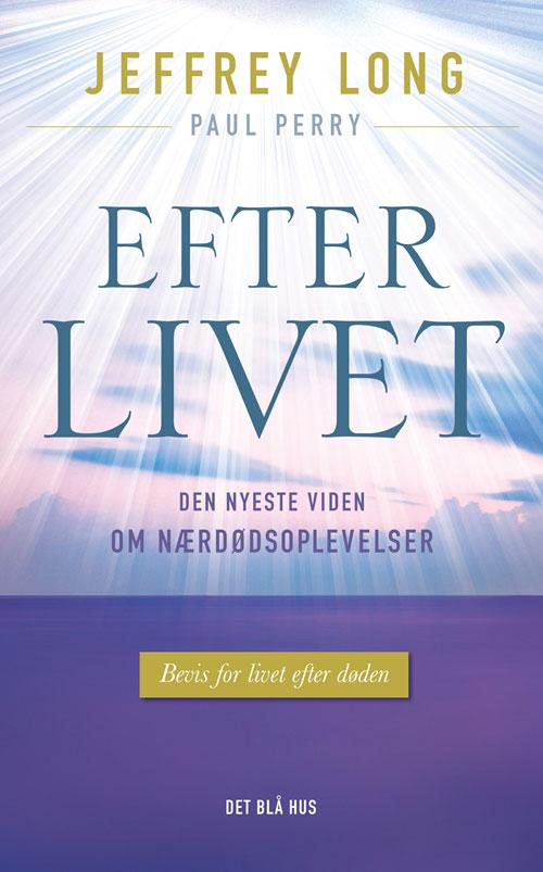 N/A Efter livet fra bog & mystik