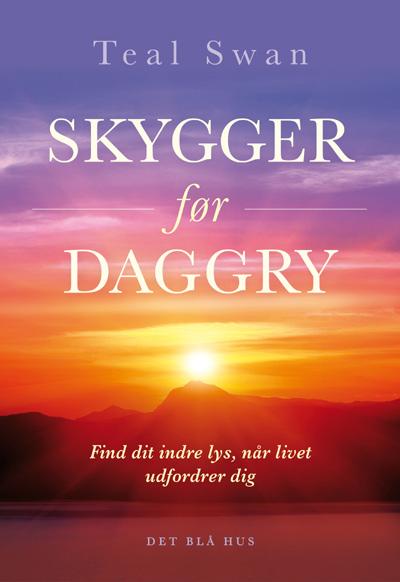 N/A – Skygger før daggry fra bog & mystik
