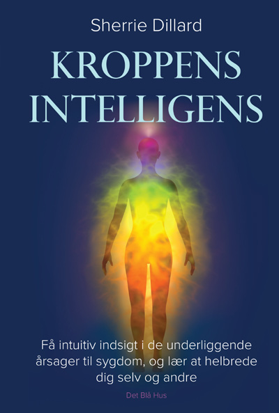 Kroppens intelligens