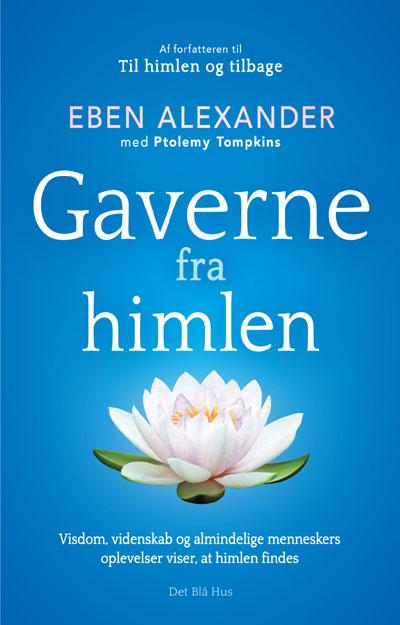 N/A – Gaverne fra himlen på bog & mystik