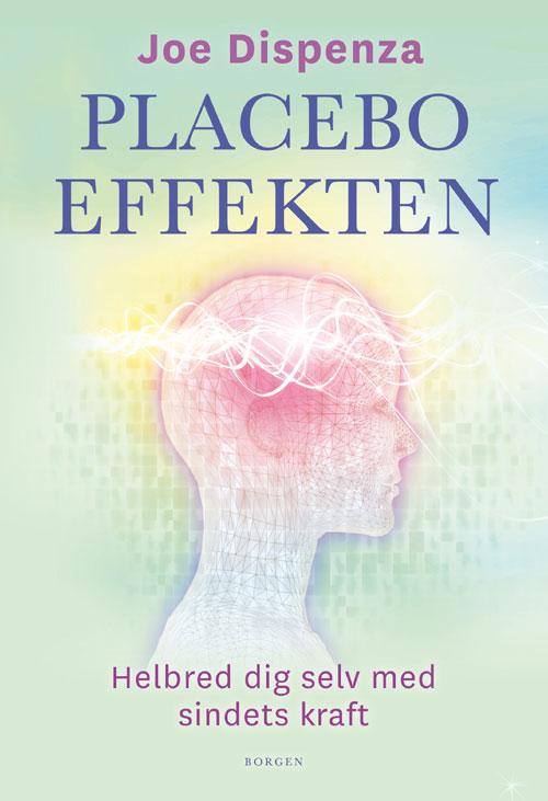 N/A Placeboeffekten på bog & mystik