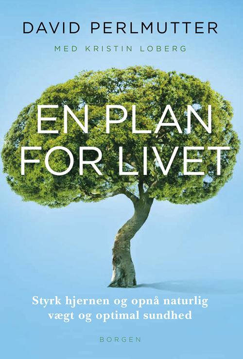 Image of   En plan for livet