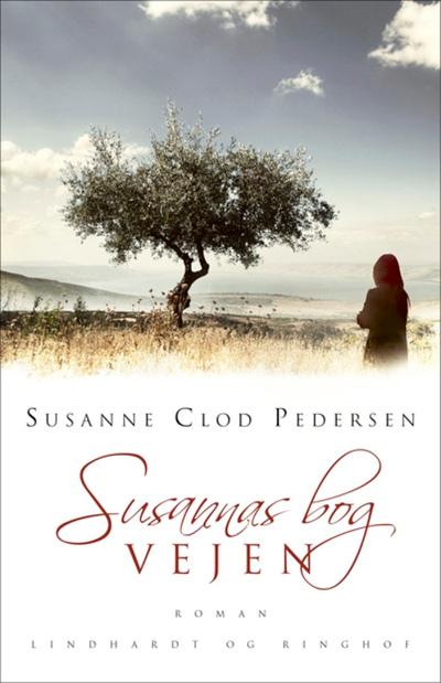 Image of   Susannas bog. Vejen