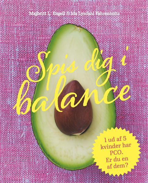 Spis dig i balance