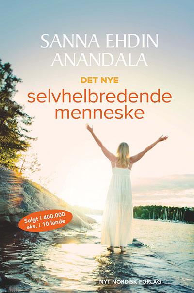 N/A Det nye selvhelbredende menneske fra bog & mystik