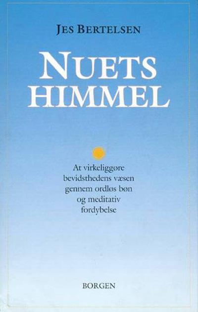 Nuets himmel fra N/A på bog & mystik