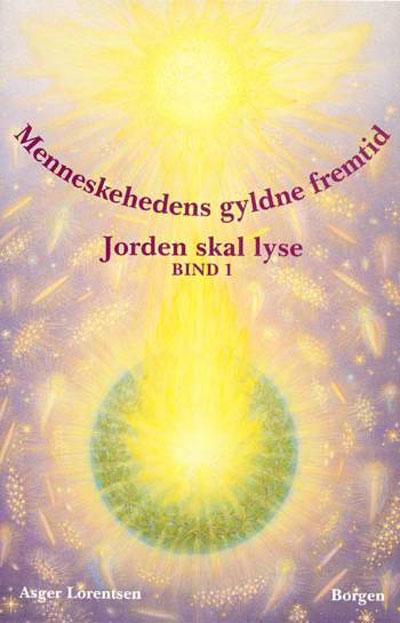 Menneskehedens gyldne fremtid fra N/A fra bog & mystik
