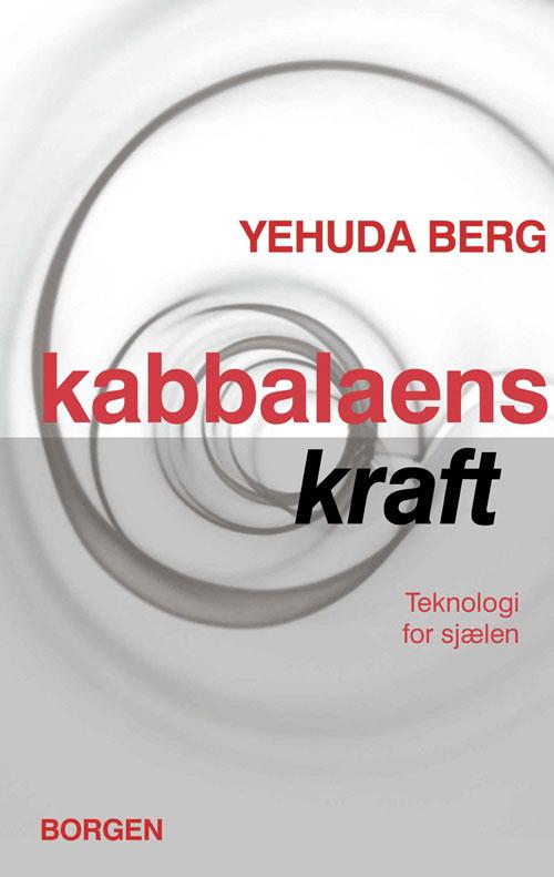 Kabbalaens kraft
